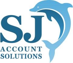 SJ Account Solutions